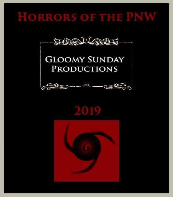 Horrors of the PNW VI