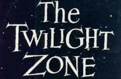 New 'The Twilight Zone' Reboot on CBS All Access