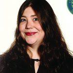 Kendra Sartorelli – WIHM 2019
