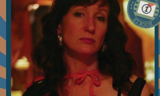 Angela Atwood – WIHM 2019