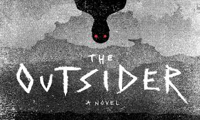 Stephen King's 'The Outsider' Newest HBO Series