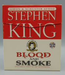 The Stephen King Collection only REAL Diehard Fans Know About