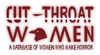 Cut Throat Women