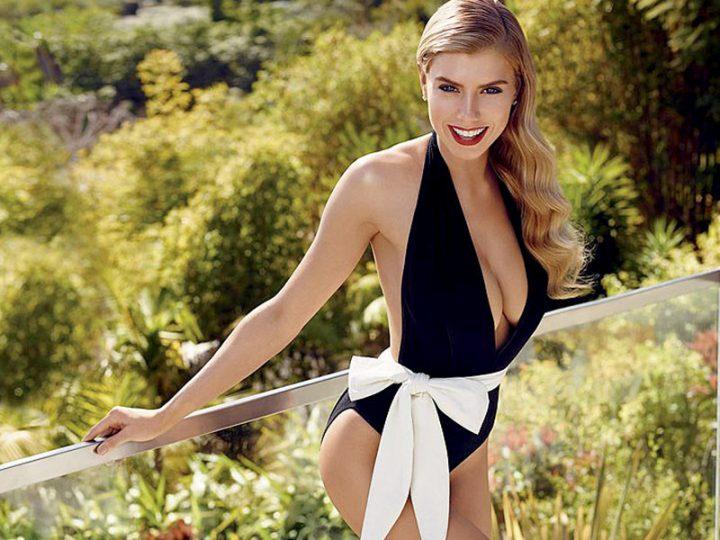 Charlotte-McKinney-Wear-A-Plunging-Swimsuit-Vanity-Fair-01