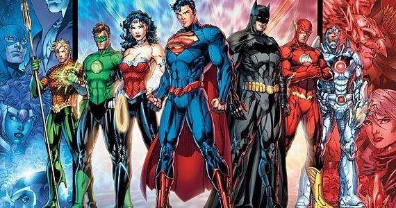 Justice-League-line-up