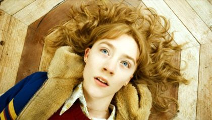 Saoirse-Ronan-The-Lovely-Bones--2009