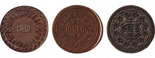 The History of the Oreo