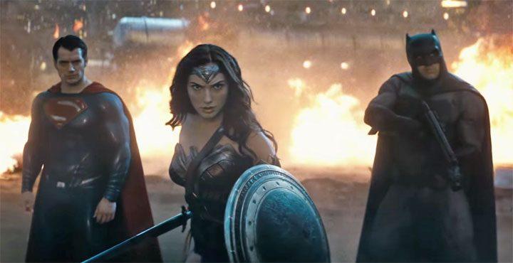 batman-v-superman-trinity-banner