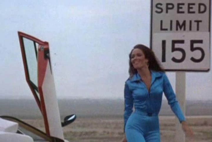 catherine-bach-banner