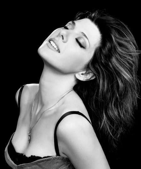 Cheaply got, marisa tomei naked think