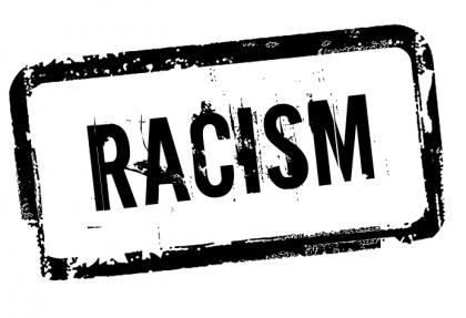 racism & pseudoscience
