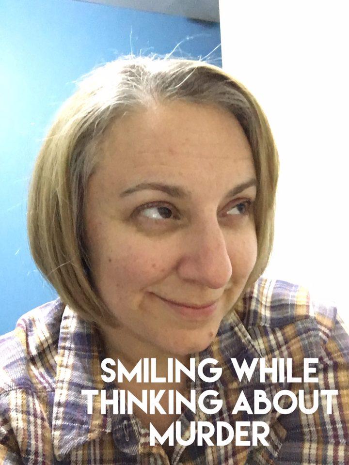 smile-murder