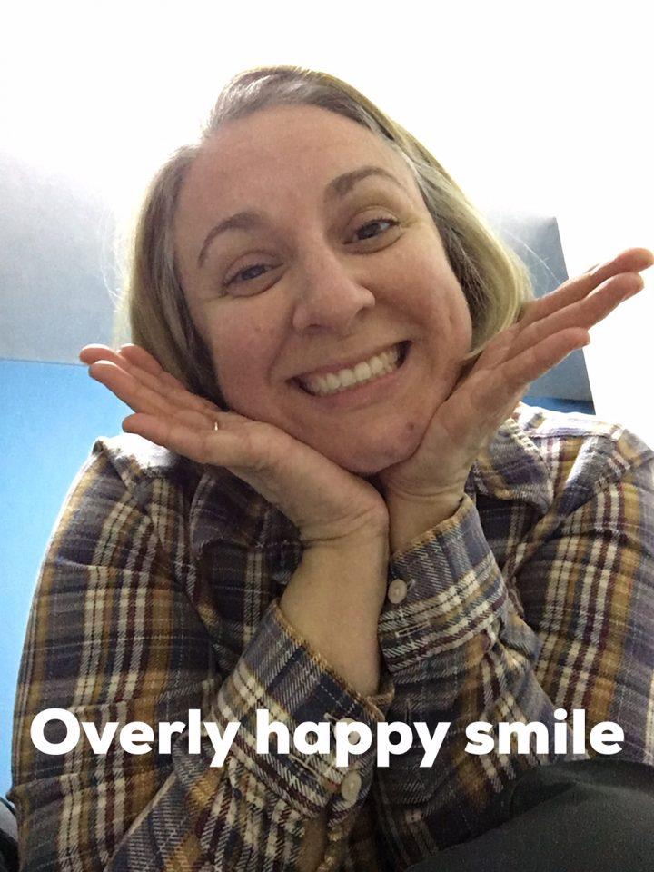 smile-toohappy