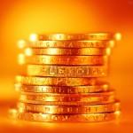 Debêntures Incentivadas