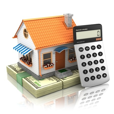 certificado de recebiveis imobiliarios