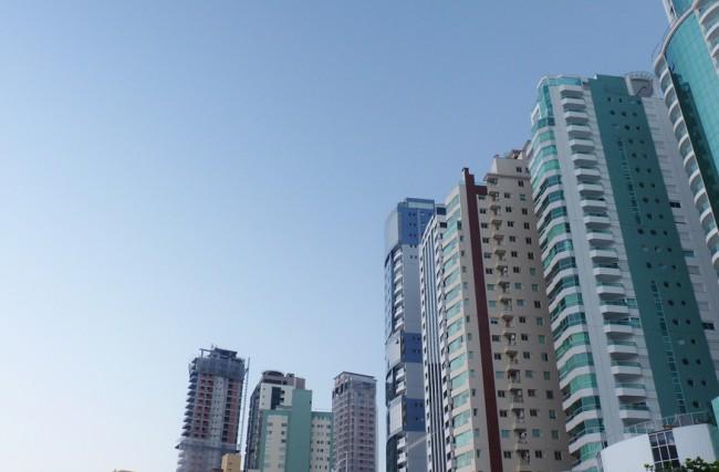 CRI – Certificado de Recebíveis Imobiliários: o que é e quais diferenças em relação a CRA e LCI