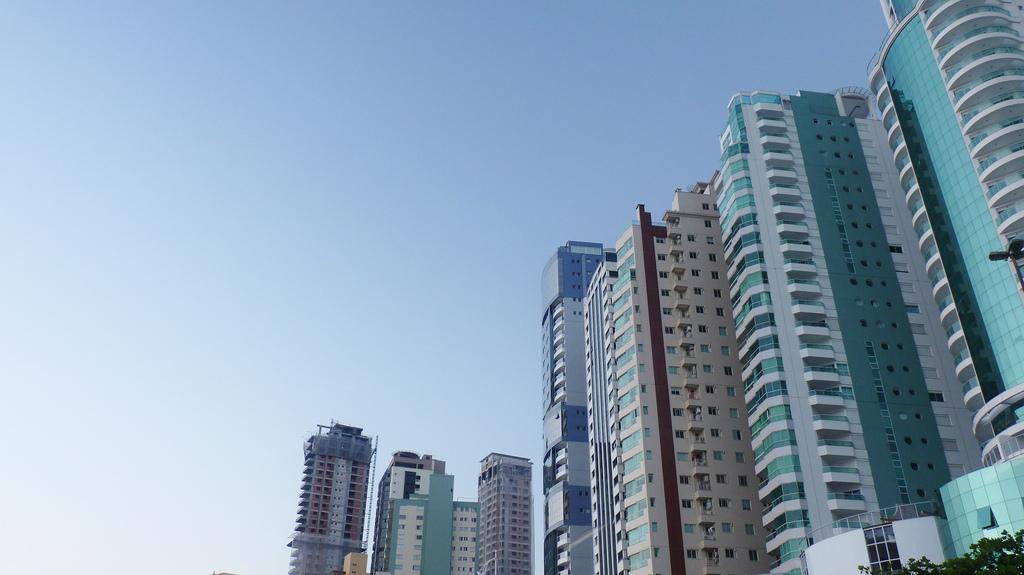 certificado de recebiveis imobiliarios - imoveis