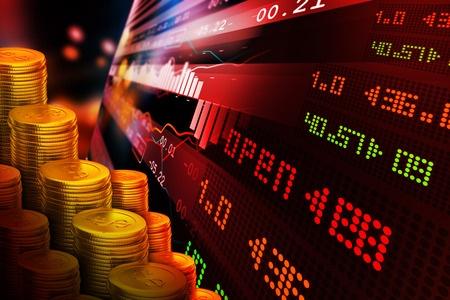 debentures incentivadas - mercado financeiro