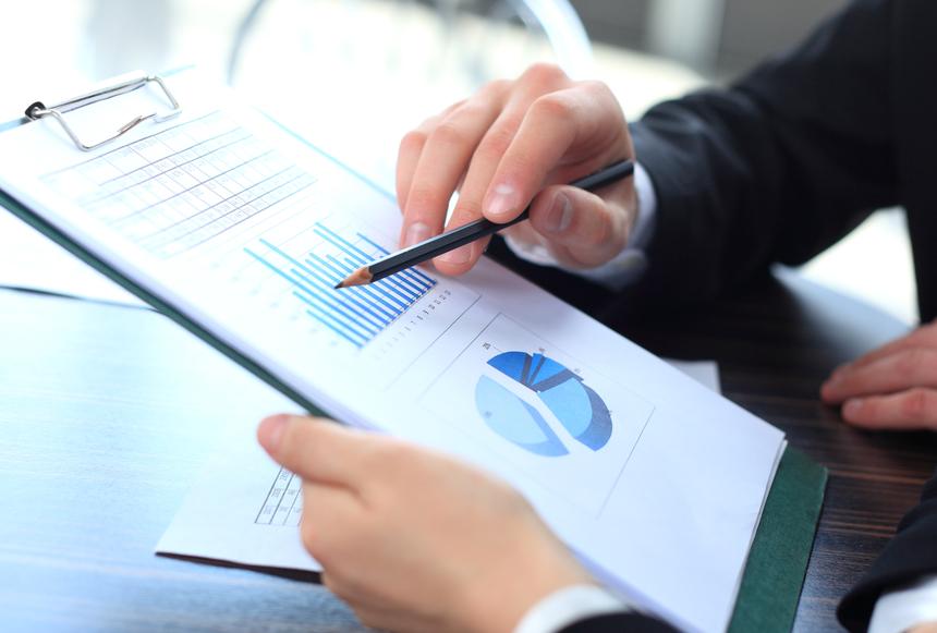 perfil de risco de investidor