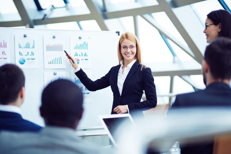 Assessor de investimentos - administrar seu patrimonio