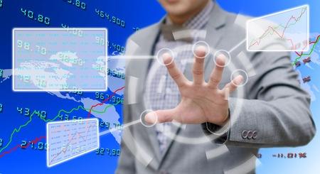 plataforma aberta de investimento - desbancarizar