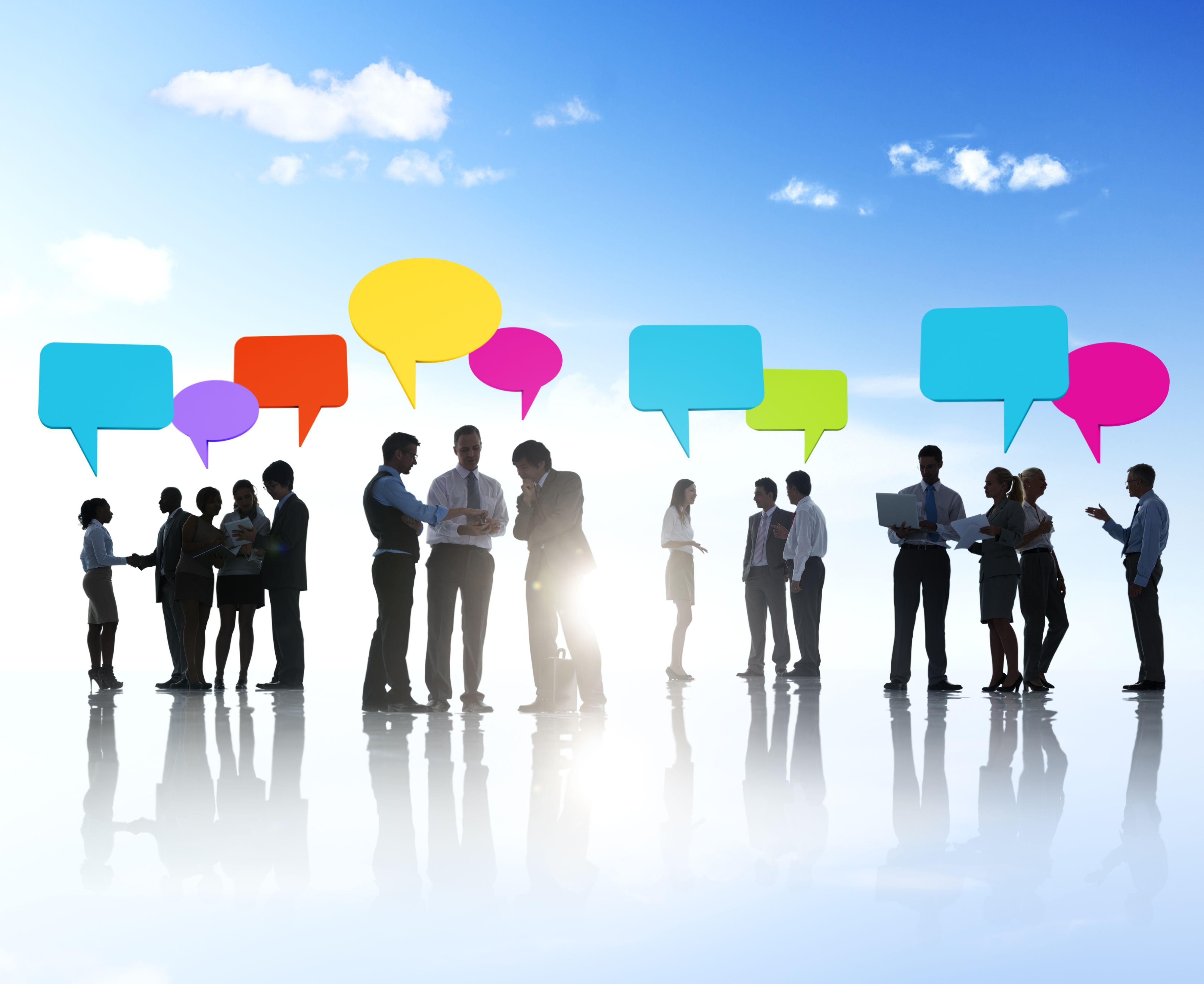 Escolher grupos de consórcio