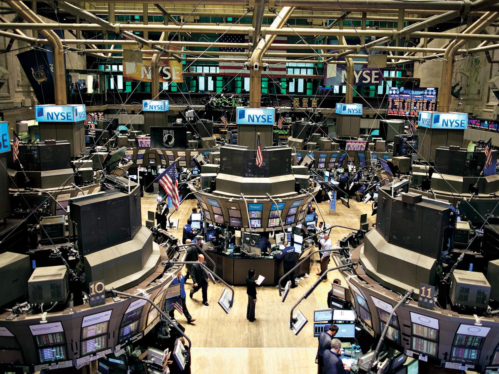 bolsa de valores - investir em ações PN e ON