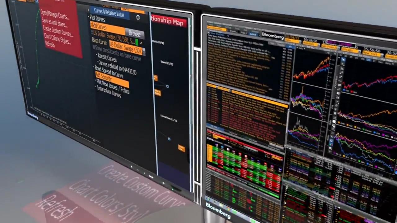 Home Broker e Bolsa de Valores para investir em ações