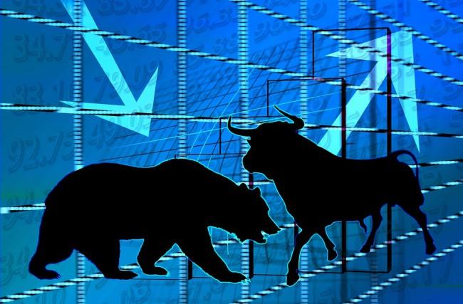Bolsa de Valores: 14 dicas para você investir em ações e se dar bem