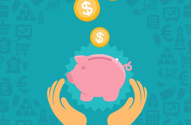 Aprenda o que é CDB e como você deve investir!