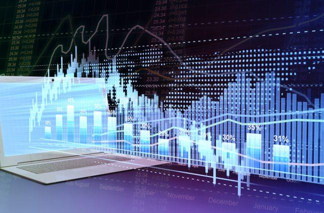 6 dicas para investir no mercado de ações
