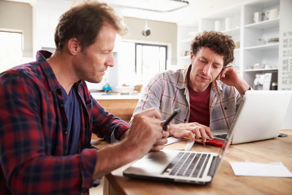 4 sinais de que voce precisa de um assessor de investimentos