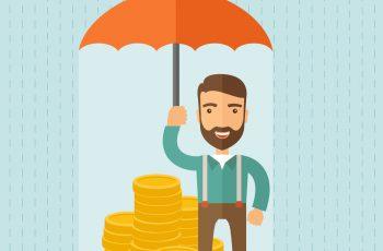 5 mitos sobre investimento financeiro compartilhados na internet