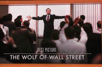 8 filmes sobre financas que voce deveria assistir