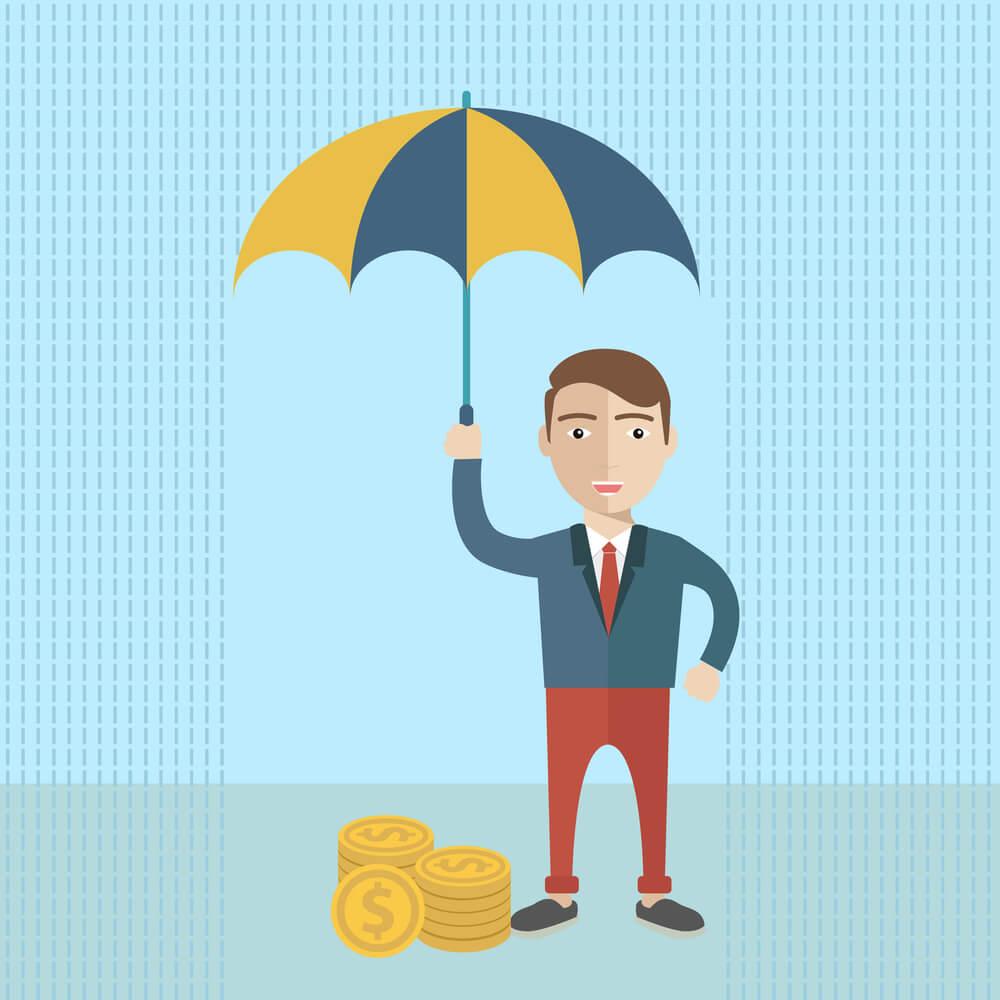 Previdência Pública ou Privada qual melhor investimento