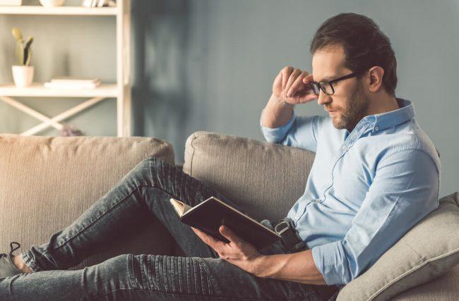 15 livros para investidores que você precisa conhecer