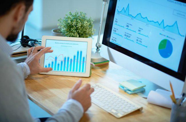 O que é CDI? Descubra como ele se relaciona com os investimentos financeiros