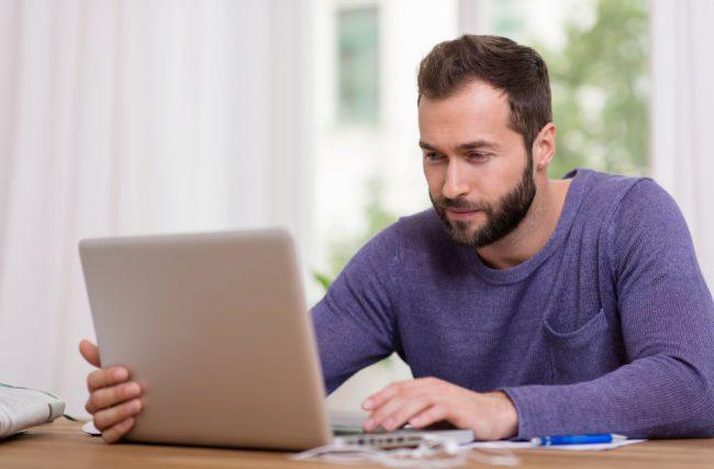 Tesouro direto e fundo de investimento: entenda as principais diferenças