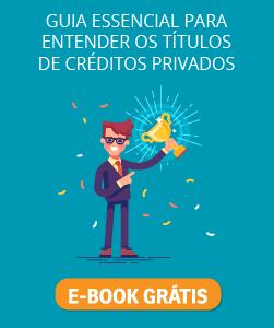 ebook isenção fiscal titulos credito privado