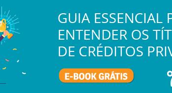ebook isenção fiscal titulos de credito privado