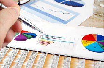 Investimentos financeiros: 5 modos de fazer seu dinheiro render