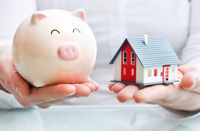 Saiba como começar a ganhar dinheiro com fundos imobiliários