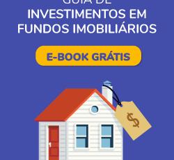 fundos imobiliarios