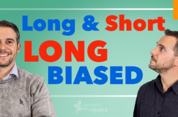 long short e long biased