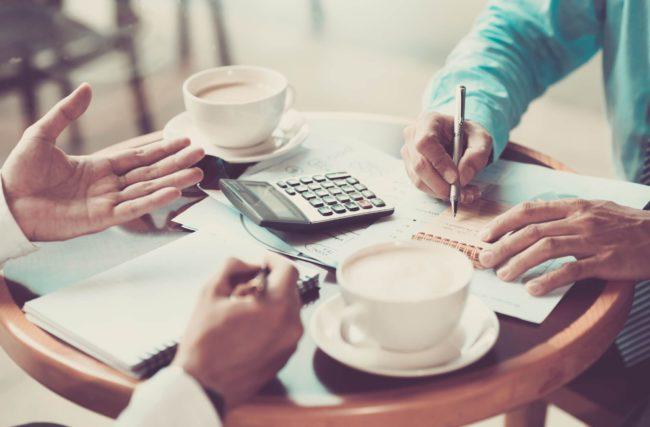 Consultoria de investimento x assessoria: entenda as diferenças!