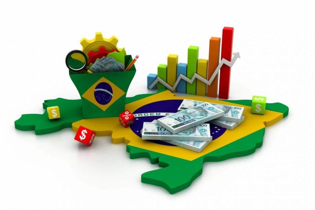 como-investir-no-brasil-morando-no-exterior