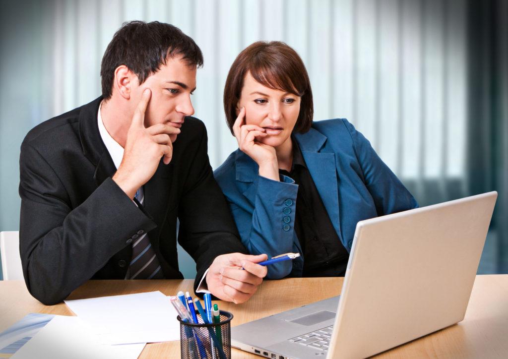 assessor-de-investimentos-auxiliando-voce-na-sua-decisao