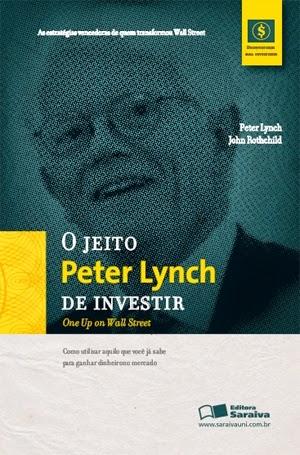 jeito-peter-lynch-de-investir