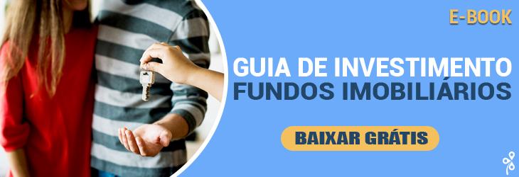 guia de Fundos Imobiliarios