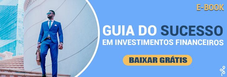 guia investimentos financeiros